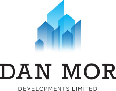 Dan Mor Developments: