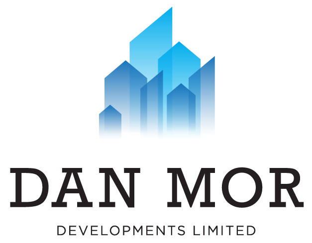 Dan Mor Developments Limited
