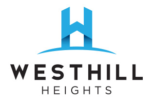 Westhill Heights